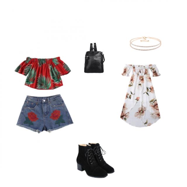 #petslover #partydress #gotolook #flatlay #dressforidol #shoeslover #springbreak2017 #loveselfie