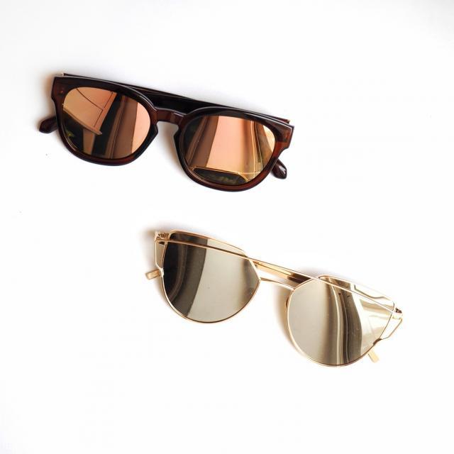 #flatlay #sunglasses  #loveselfie