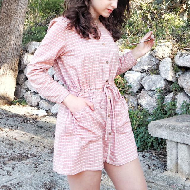 #flatlay #dressforidol #springbreak2017 #loveselfie #springdress