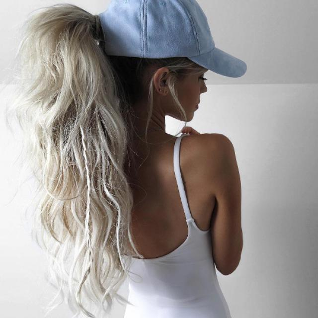 baseball hat #baseballhat #hat #tumblr #baddies #summer #models #hot #sexy #dressforidol #denimlove #loveselfie #flatlay