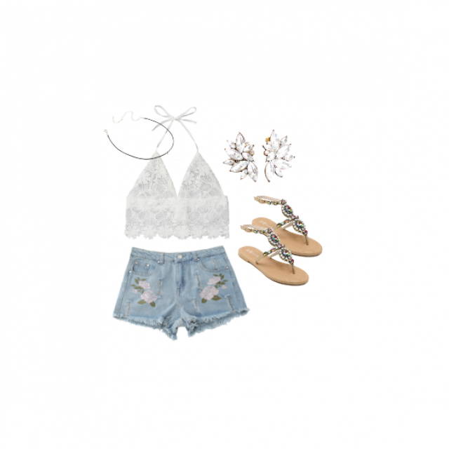 #dressforidol #nailart #shoeslover #springbreak2017 #denimlove #loveselfie #petslover #partydress #gotolook #flatlay
