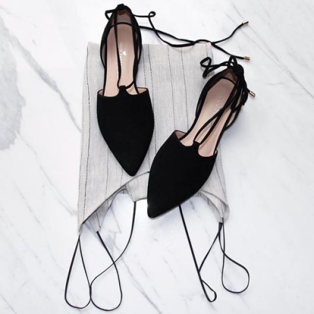 #loveselfie #denimlove #shoeslover