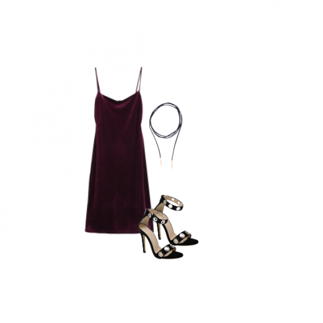 #dinnerdate#gotolook #partydress #shoeslover #nailart #dressforidol #flatlay #springbreak2017 #denimlove #loveselfie