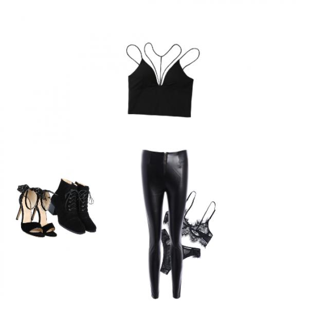 #dressforidol #gotolook #partydress