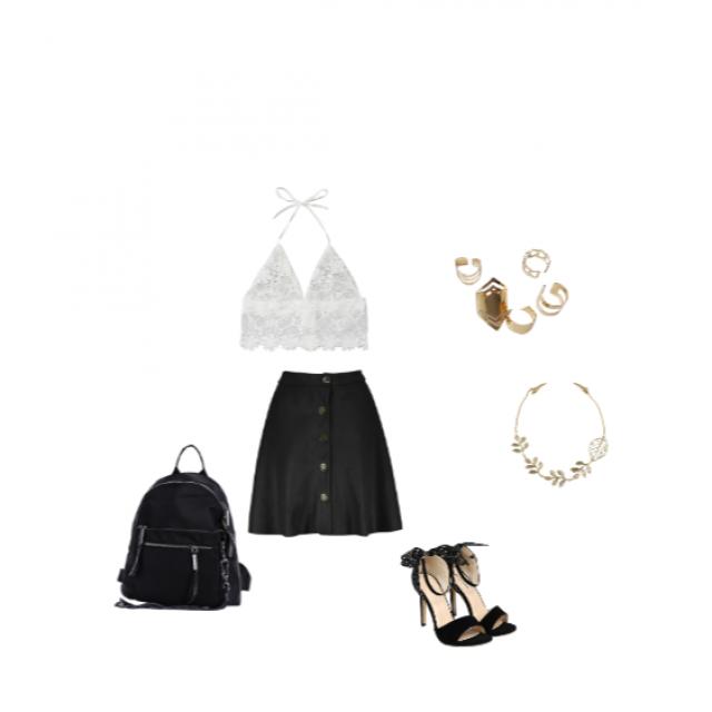 #flatlay #dressforidol #gotolook #nailart #partydress #shoeslover #petslover #springbreak2017 #loveselfie #denimlove