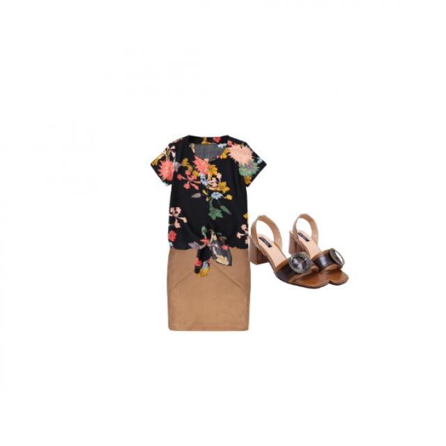 #loveselfie #partydress #dressforidol