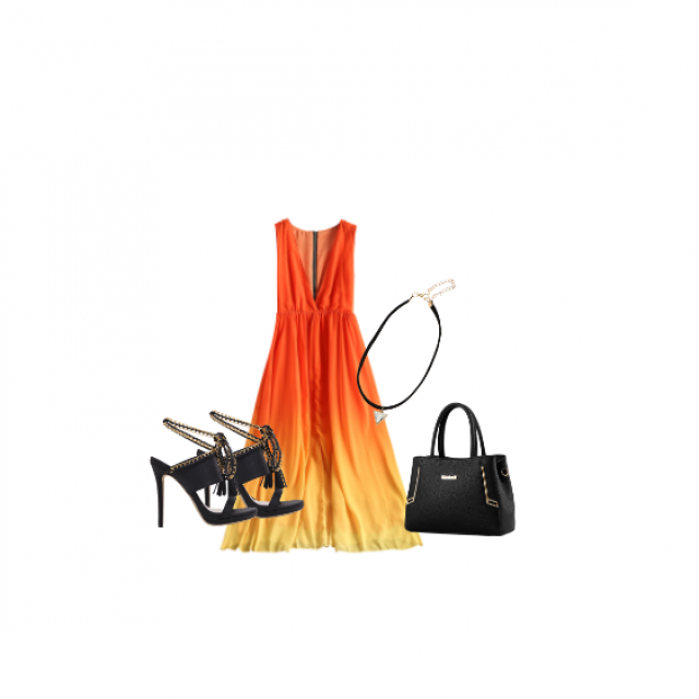 #dressforidol #partydress
