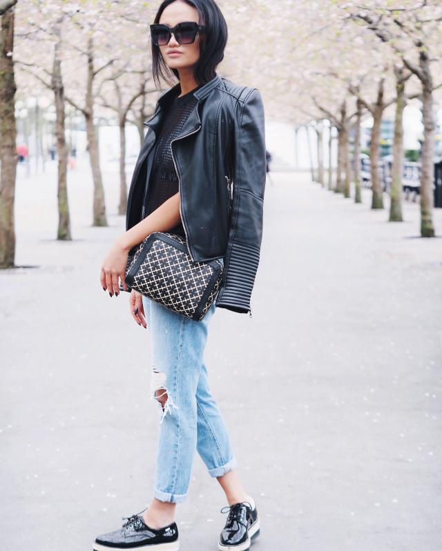 #zaful #outfit #anneliaaland #blog #stockholm #cool #classy 