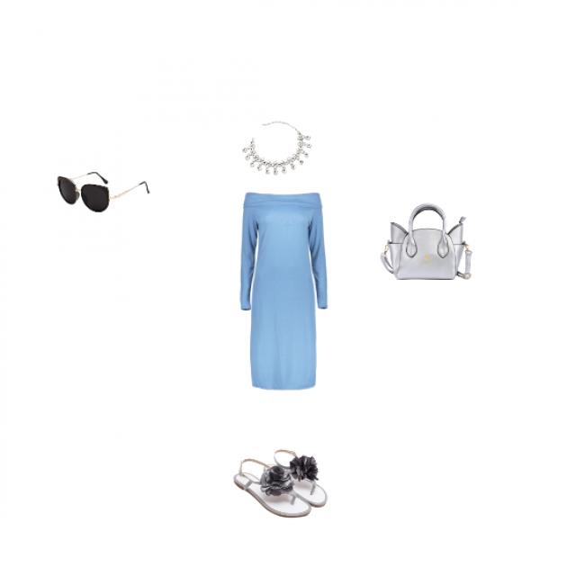 #springbreak2017 #dressforidol