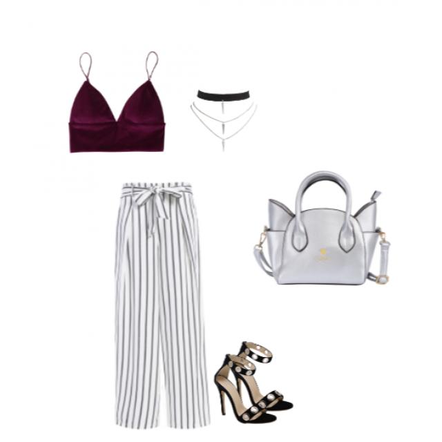 #thongbikini #shoeslover #dressforidol #loveselfie #partydress #gotolook #flatlay