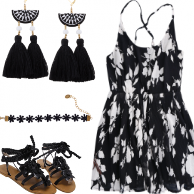#shoeslover #partydress #gotolook #flatlay #petslover #loveselfie #springbreak2017 #dressforidol