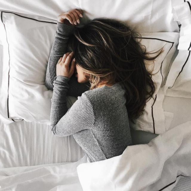 namast\'ay in bed, like this post if you spend most of your time in bed