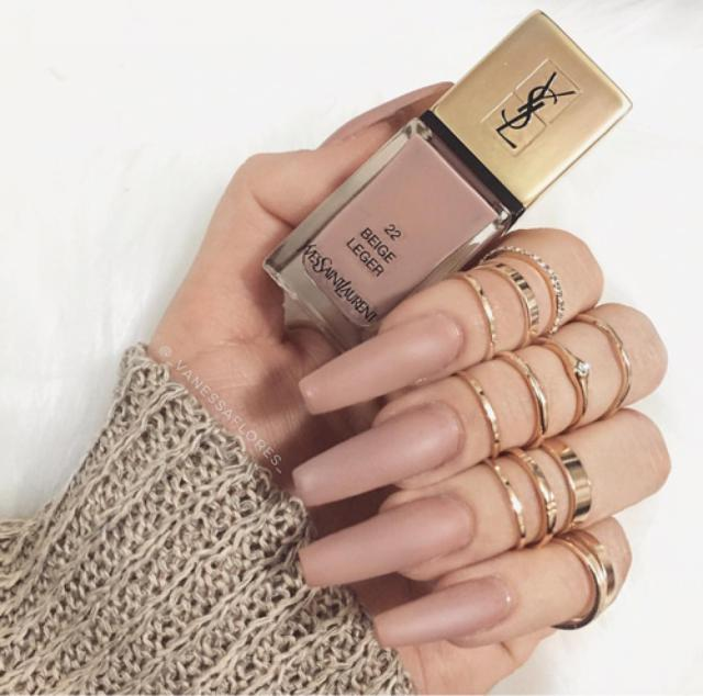 #nailart 
