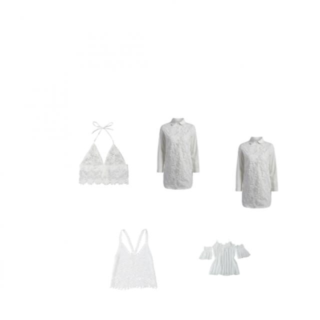 #lacelove #dressforidol