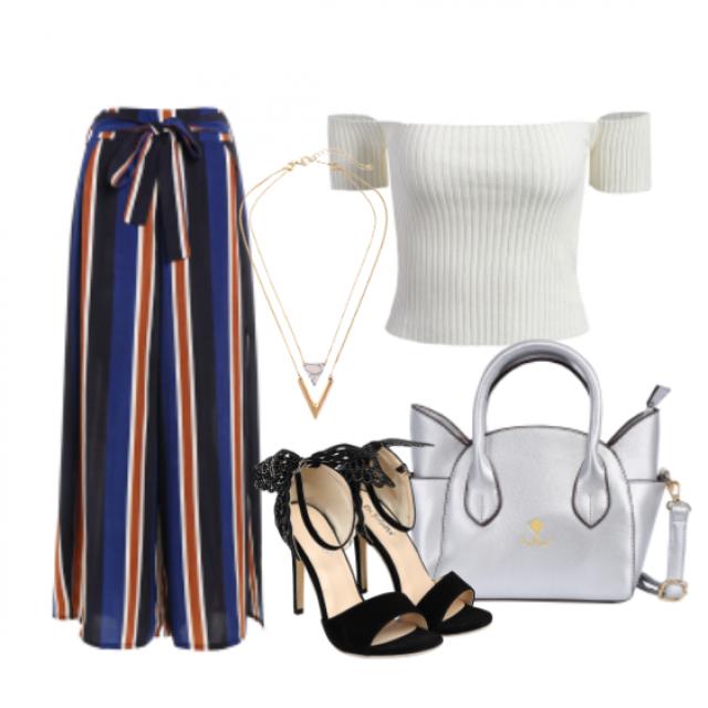 //So sweet// #dressforidol #shoeslover #petslover #loveselfie