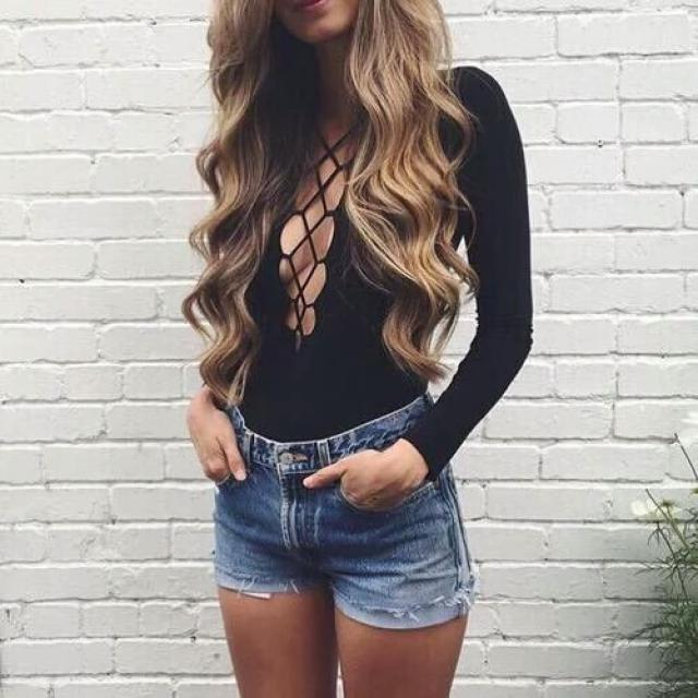stylish all day every day. let me know if you like this ♥