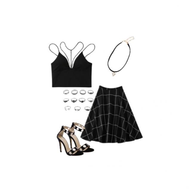 #dressforidol #springbreak2017 #shoeslover