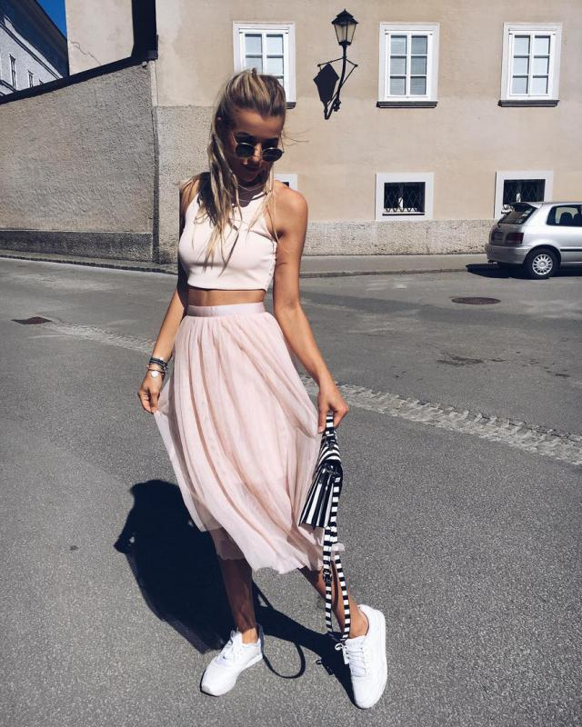 beautiful things don\'t ask for attention <3 #dressforidol #partydress #loveselfie #gotolook