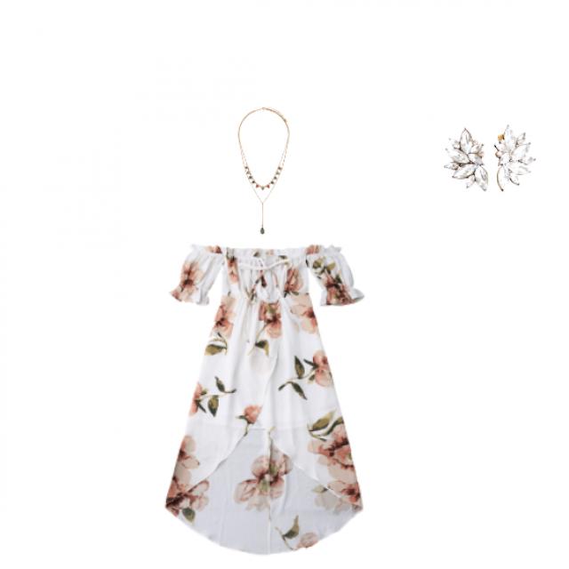 #dressforidol #denimlove #loveselfie