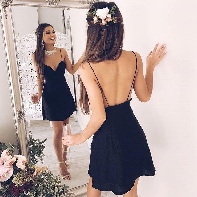 #dressforidol #partydress #petslover #springbreak2017 #shoeslover #gotolook #flatlay #nailart #denimlove #loveselfie