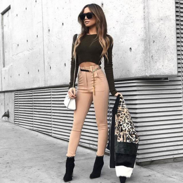 street style,shop now#shoeslover #denimlove #flatlay #gotolook #loveselfie