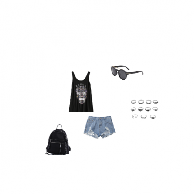 #flatlay #dressforidol #gotolook #nailart #partydress #shoeslover #springbreak2017 #petslover #loveselfie #denimlove