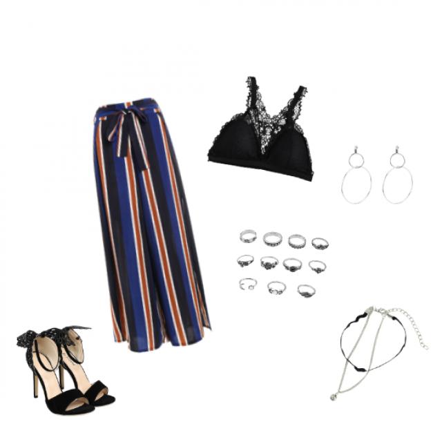 #partydress #shoeslover #loveselfie #gotolook #dressforidol