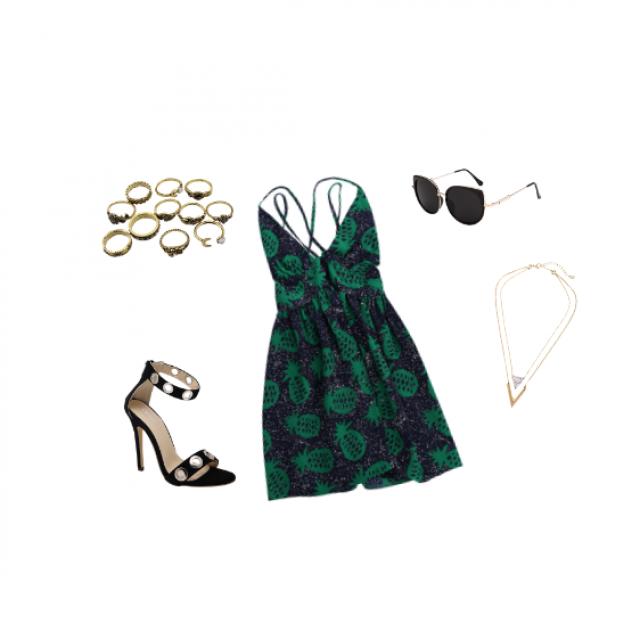 #partydress #shoeslover #dressforidol #loveselfie