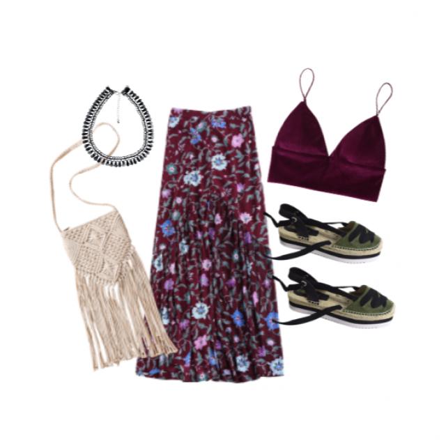 #dressforidol #shoeslover #springbreak2017 #partydress #gotolook #flatlay #ootd
