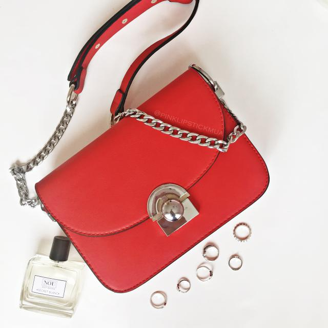 #flatlay #bag #fashion #zaful