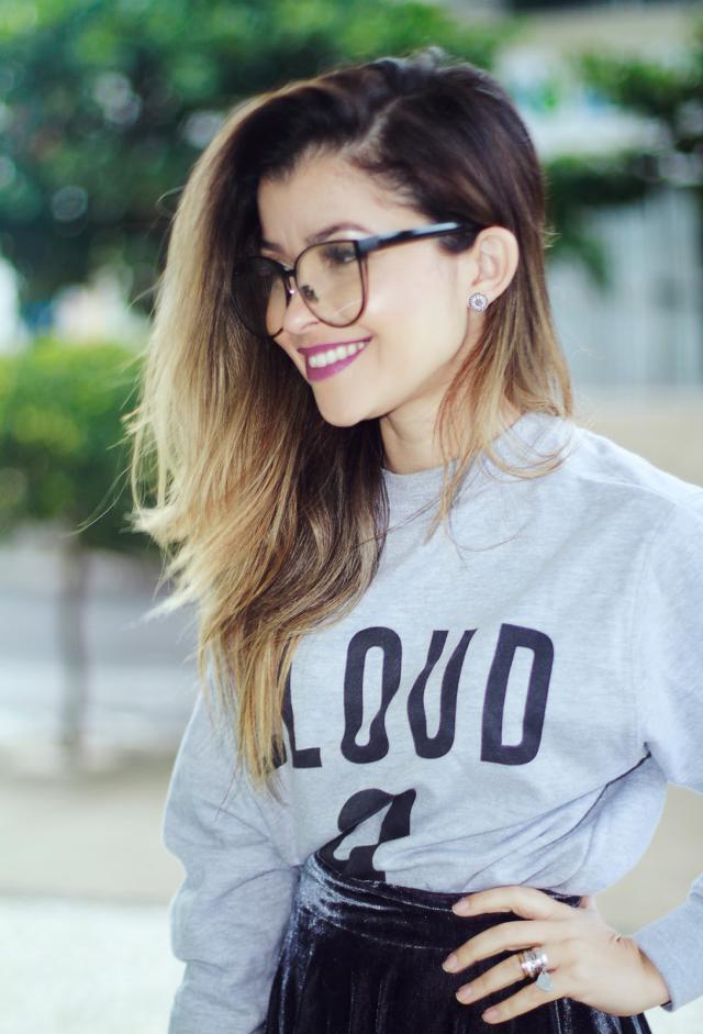#sunglasses #fashion #blogger #ootd