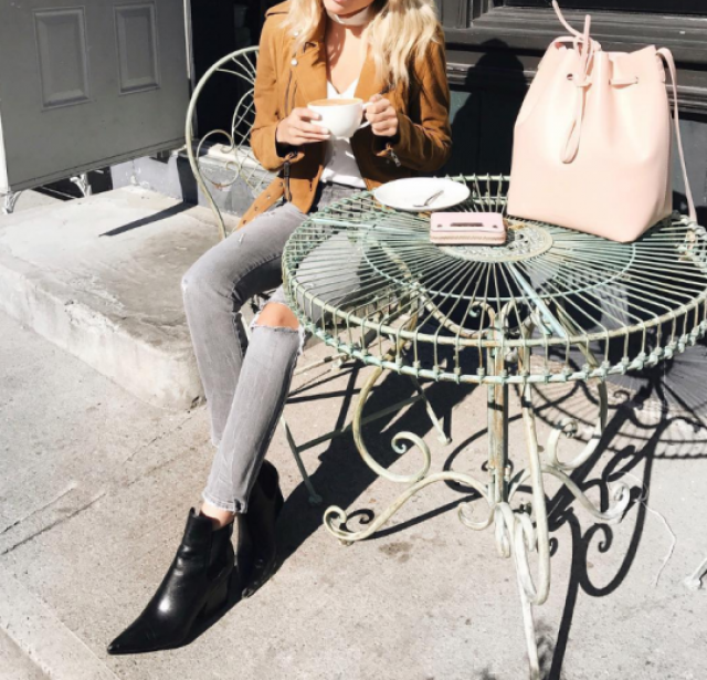 Great boots,women fashion,outfits,street style..beautiful day