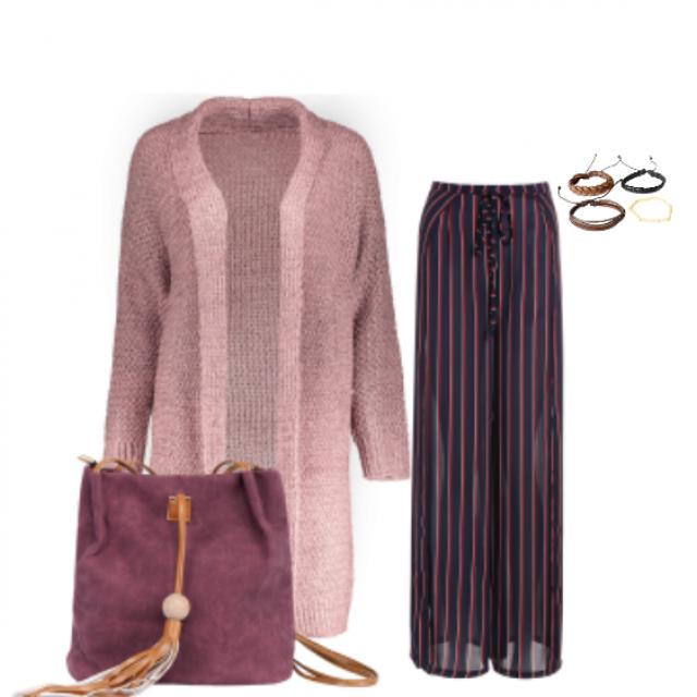 #purple#bag#
