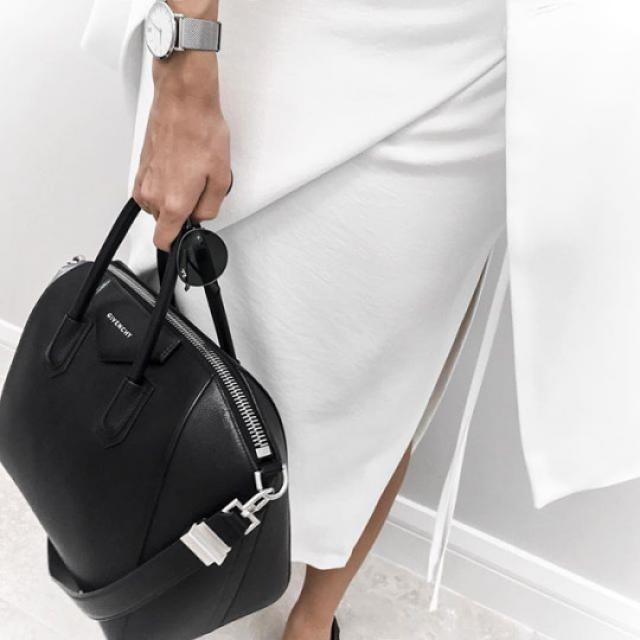 BAG, WOMEN FASHION,LIKE FOR BAG