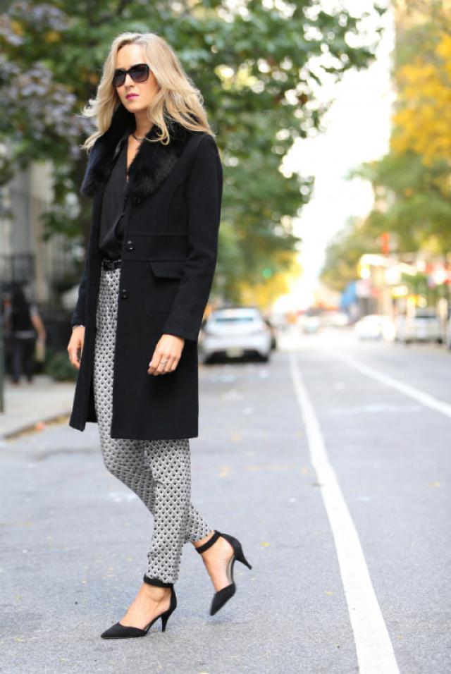 shoes,women fashion, outfits