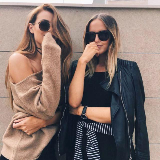black leather jacket #blackjacket #leatherjacket #tumblr #model #outfit #ootd #instagram