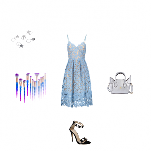#dress #lookbook #outfitoftheday #shoeslover