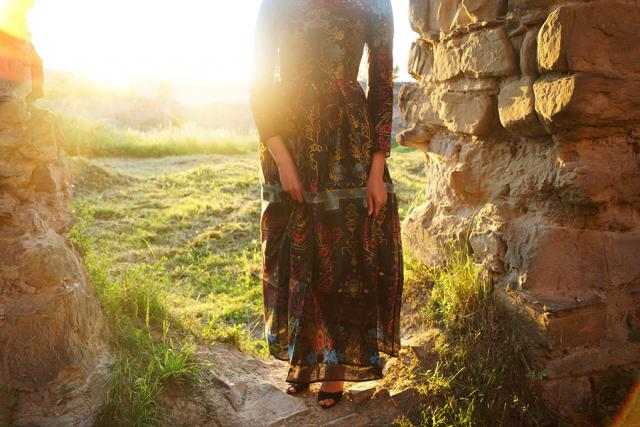 lady-aria.blogspot.com