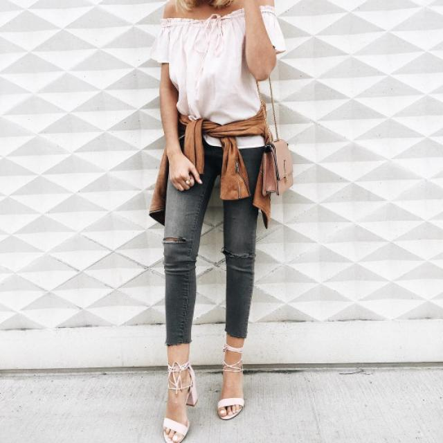 get this,sandals, outfits,women fashion