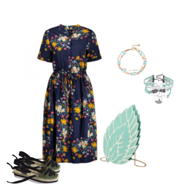 #dress#