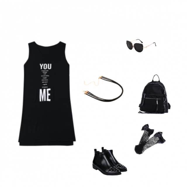 #black #love