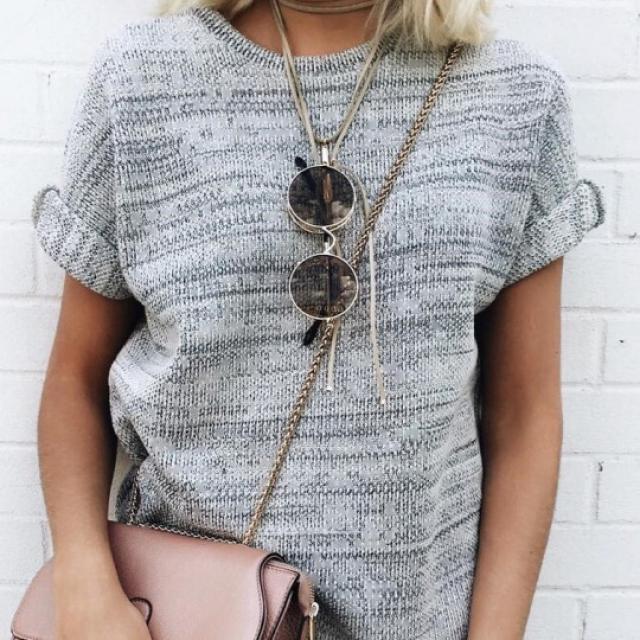 sunglasses #sunglasses #summer #indie #boho #instagram #tumblr #model