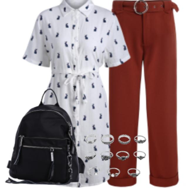 #style #fashion #style #fashionstyle