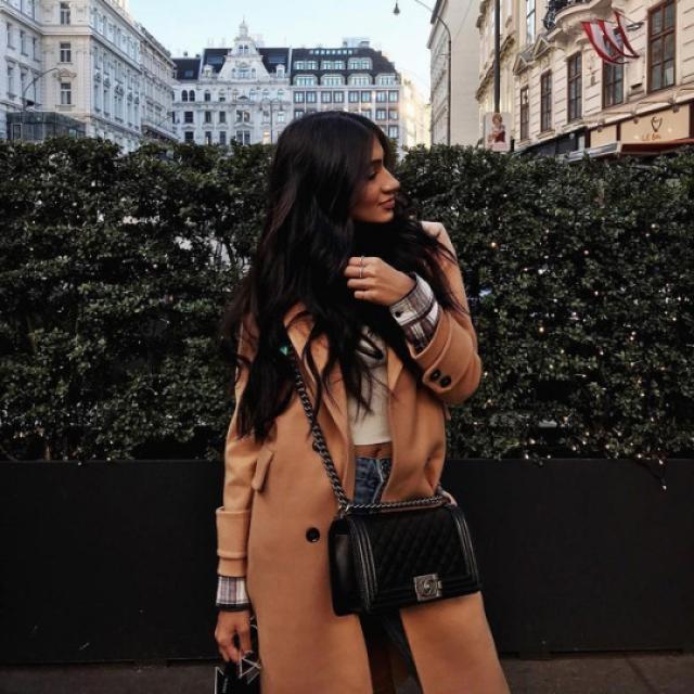 Good bag, outfits, women fashion, like if you like that...
