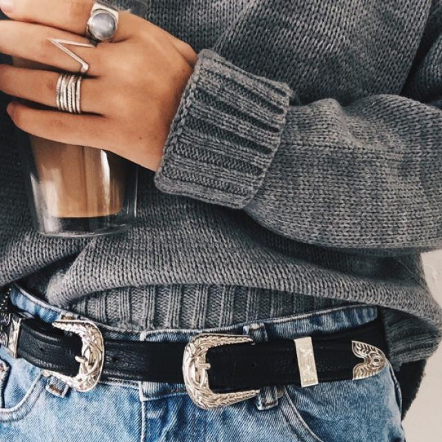 Belt# street#style#fashion#belts#