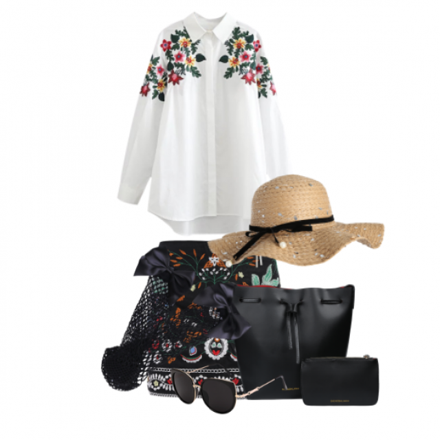 #fashion #style #safefor #rogrijgi