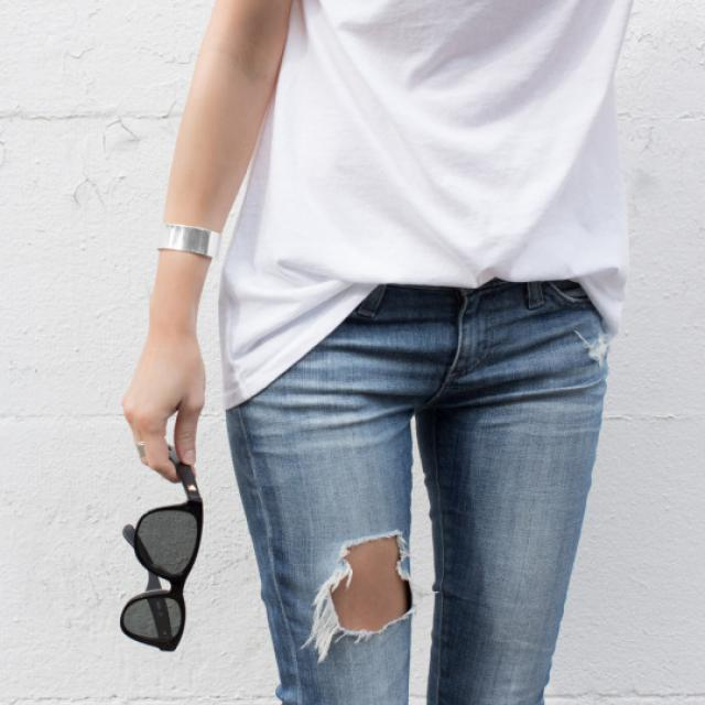Like for jeans, women fashion,outfis, the fashion
