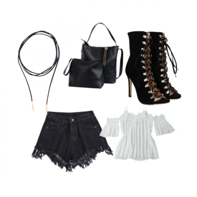 #sandals#jewelry#bag#bag