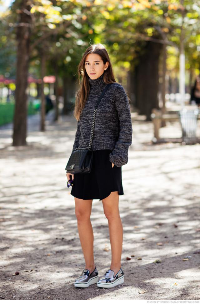 Shoes#street#style#outfits#fashion#
