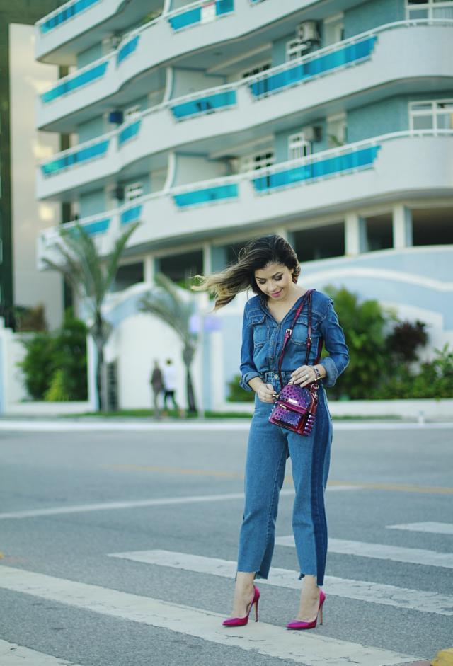 All Jeans www.blogdaleoliveira.com